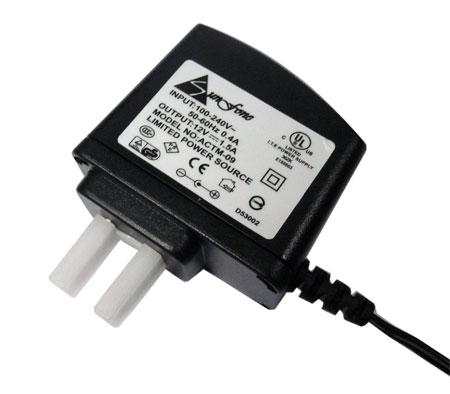 18650 强光手电电池充电器sc-s2